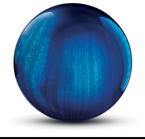 blue-sphere-binary