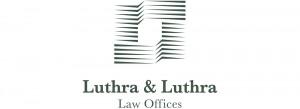 luthra & Luthra