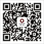 AllBright QR code 2016 200 200