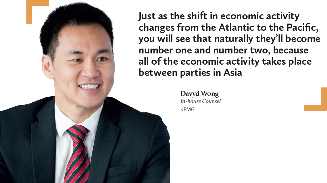 arbitration-davyd-wong-in-house-counsel-kpmg