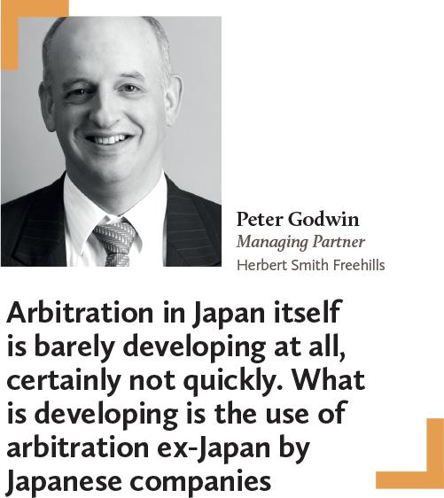 arbitration-peter-godwin-managing-partner-herbert-smith-freehills