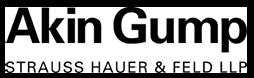 akin_gump_logo