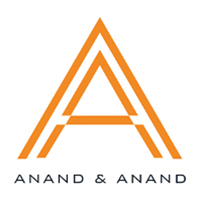 Anand-and-Anand-200px