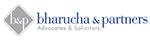 bharucha-partners-s