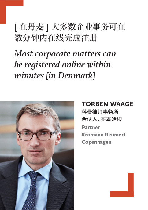brain-campaign-torben-waage