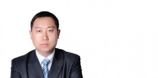 charles-feng-is-a-partner-with-east-concord-partners