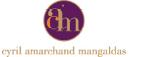 Cyril_Amarchand_Mangaldas_logo_cropped_copy
