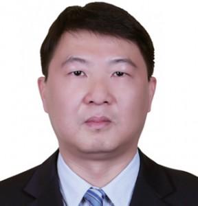 杜国平 天达共和律师事务所合伙人