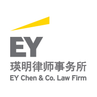 EY Chen & Co