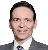 FELIX EGLI Partner , Head of China Desk VISCHER