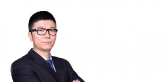 frank-liu-is-a-partner-at-jincheng-tongda-neal