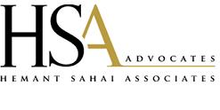 hsa_advocates_-_logo_2015