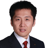HAN YUFENG IP Counsel Run Ming Law Office