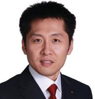 韩羽枫 润明律师事务所知识产权顾问