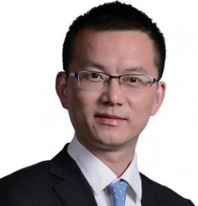 吴迪 瀛泰律师事务所律师