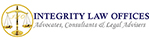 INTEGRITY LAW OFFICES