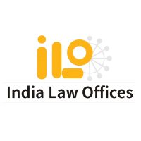 India-Law-Offices