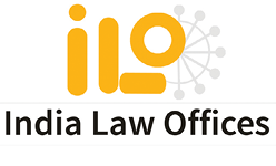 india_law_offices