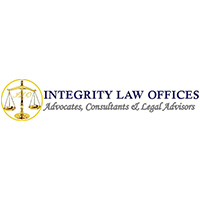 Integrity-Law-Offices