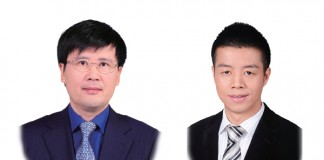 jeffrey-yang-is-a-senior-partner-and-miao-shunjin-is-a-senior-associate-with-allbright-law-offices