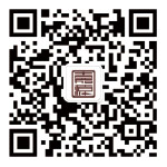 Jia Yuan Law Offices 嘉源律师事务所