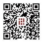 JunZeJun-Law-Offices-君泽君律师事务所