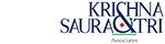 KRISHNA & SAURASTRI ASSOCIATES