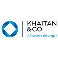 Khaitan-&-Co