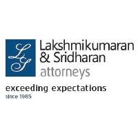 Lakshmikumaran-&-Sridharan-200px