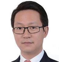 王明亮 达辉律师事务所律师