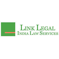 Link-Legal-India-Law-Services