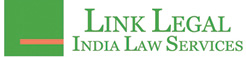 Link_Legal_India_Law_Services_-_logo_2