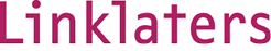 linklaters_logo