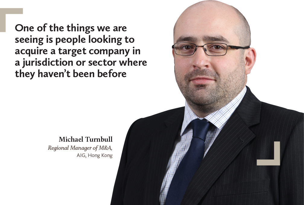 ma-insurance-michael-turnbull-regional-manager-of-ma-aig-hong-kong