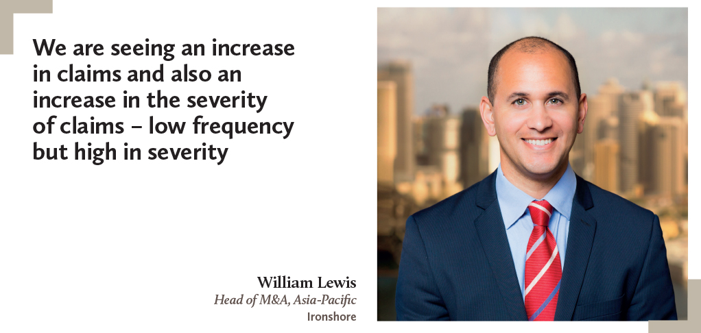 ma-insurance-william-lewis-head-of-ma-asia-pacific-ironshore