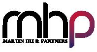 martin_hu_logo