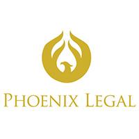 Phoenix-Legal