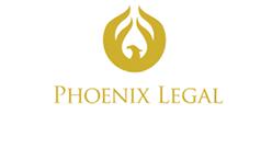 phoenix_legal_logo