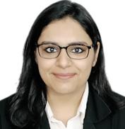 Prerana Malhotra, SNG & Partners