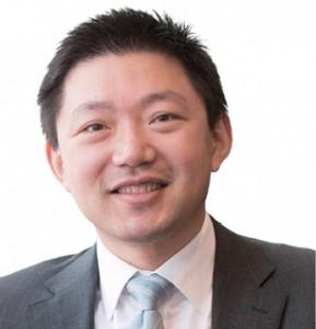 XI QING Senior Partner AllBright Law Offices