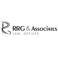 RRG-&-Associates