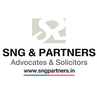 SNG-&-Partners