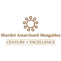 Shardul-Amarchand-Mangaldas-century-of-excellence