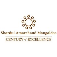 Shardul-Amarchand-Mangaldas-century-of-excellence