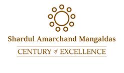 Shardul_Amarchand_Mangaldas_2