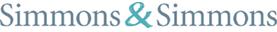 simmons_logo