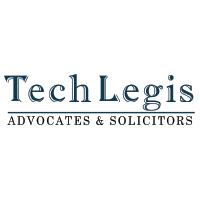 TechLegis-200px