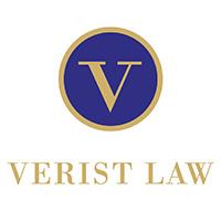 Verist-Law