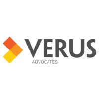 Verus-200px