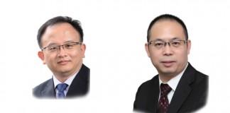 作者:安杰律师事务所高级顾问吴立;-安杰合伙人董箫-Wu-Li-is-a-senior-consultant-and-Arthur-Dong-is-a-partner-at-AnJie-Law-Firm